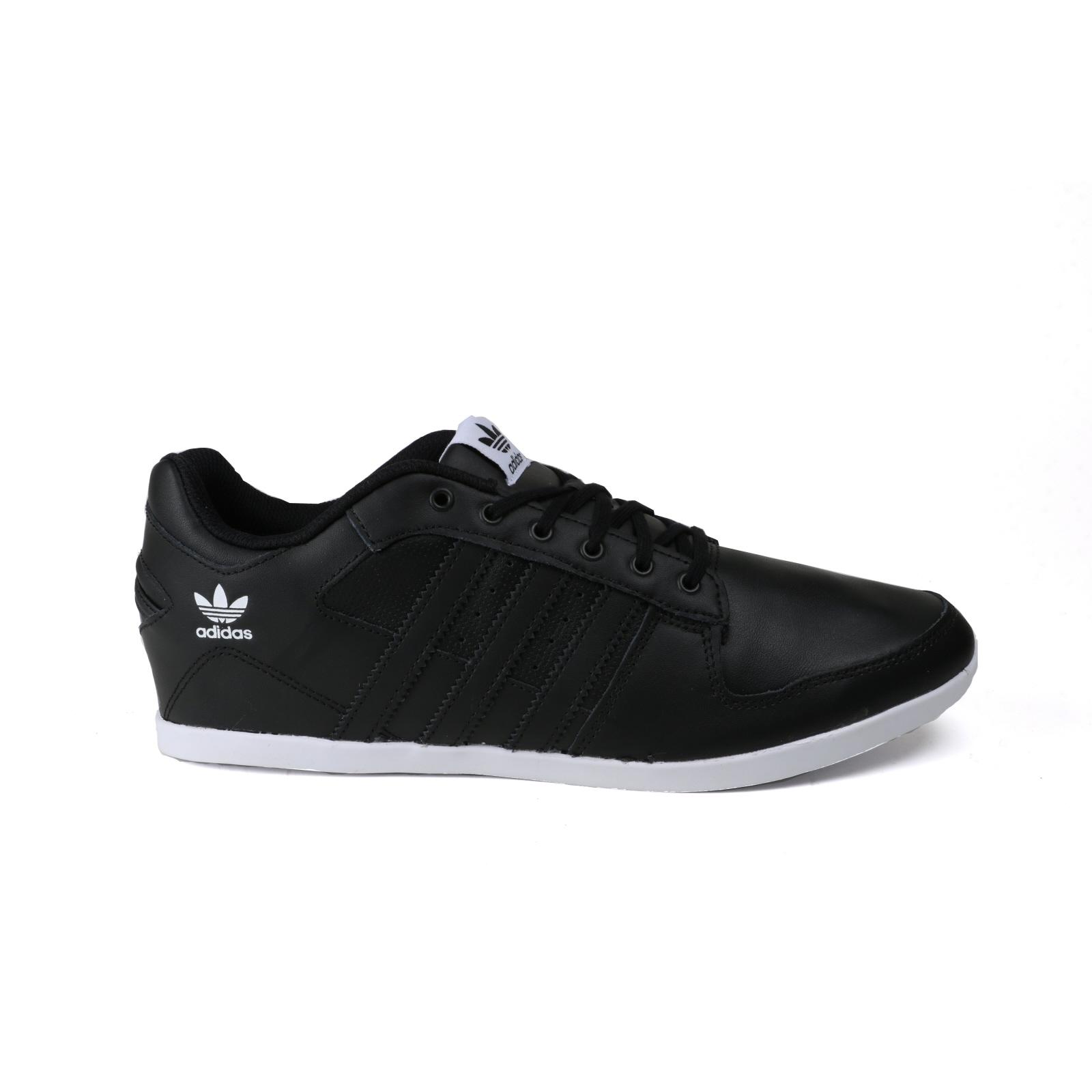 Adidas Plimcana 2.0 Low M25813, Herren Sneaker EU 49 13