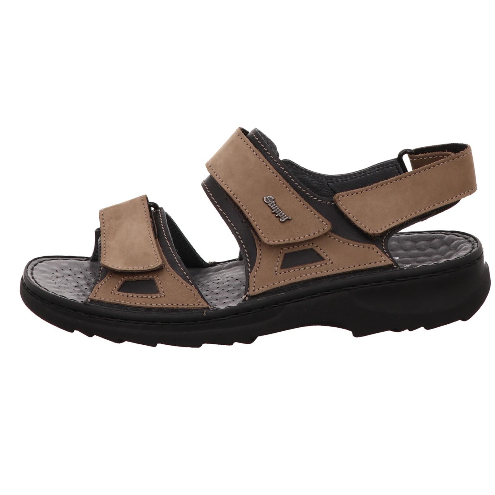 Zapatos de mujer baratos zapatos de mujer Nuovo scarpe da uomo sandalo Ermanno Scervino made in Italy in vera pelle 40
